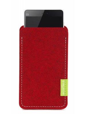 Xiaomi Mi / Redmi Sleeve Cherry