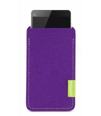 Xiaomi Mi / Redmi Sleeve Purple