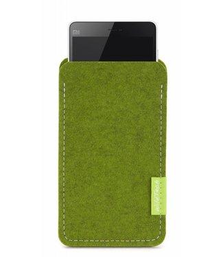 Xiaomi Mi / Redmi Sleeve Farn-Green