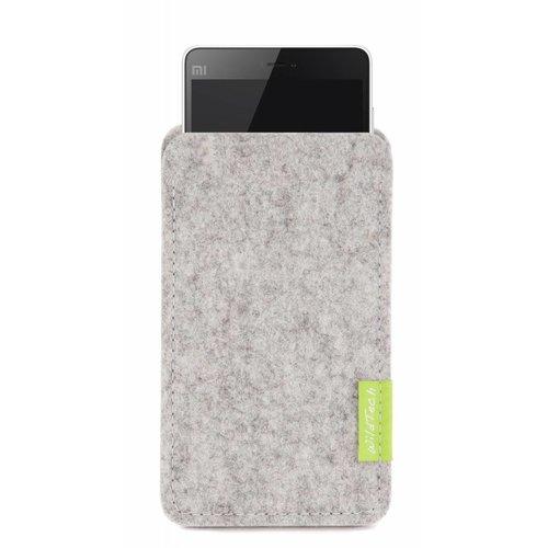 Xiaomi Mi / Redmi Sleeve Light-Grey