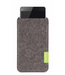 Xiaomi Mi / Redmi Sleeve Grey