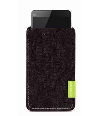 Xiaomi Mi / Redmi Sleeve Anthracite