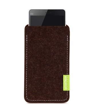 Xiaomi Mi / Redmi Sleeve Truffle-Brown