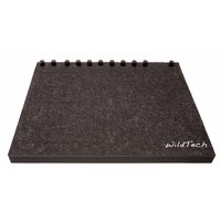 Ableton Push DeckCover Anthracite