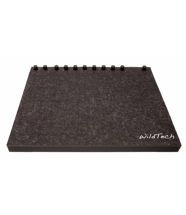 Ableton Push DeckCover Anthracite