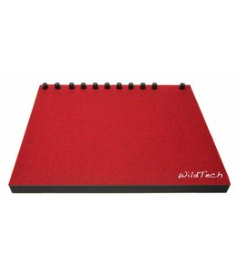 Ableton Push DeckCover Cherry