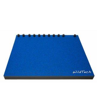 Ableton Push DeckCover Azure