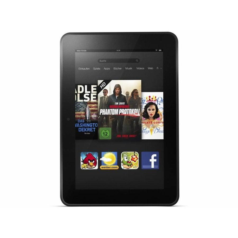 Amazon Kindle Fire Sleeve