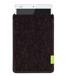 Huawei MediaPad Sleeve Anthracite