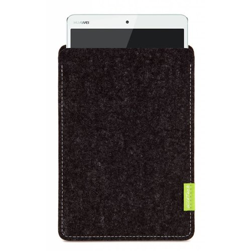 Huawei MediaPad Sleeve Anthracite