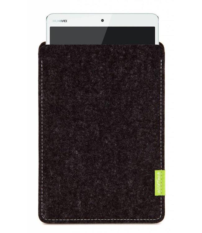 Huawei MediaPad Sleeve Anthrazit