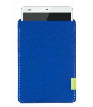 Huawei MediaPad Sleeve Azure