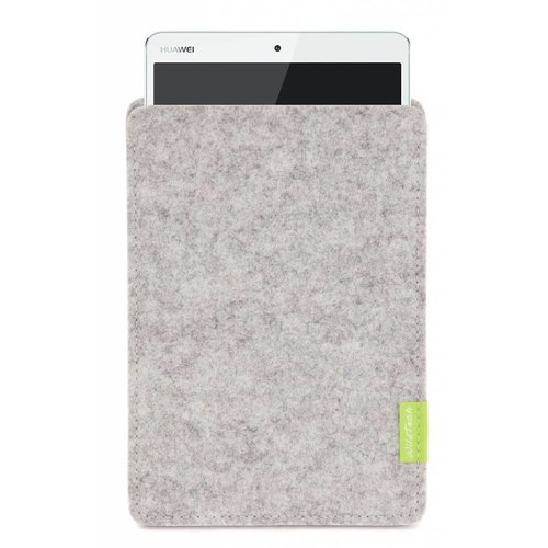 Huawei MediaPad Sleeve Light-Grey