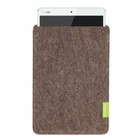 Huawei MediaPad Sleeve Nature-Flecked