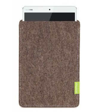 Huawei MediaPad Sleeve Nature-Flecked