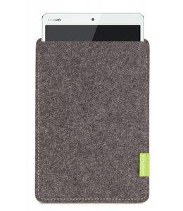 Huawei MediaPad Sleeve Grey
