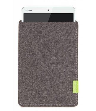 Huawei MediaPad Sleeve Grau