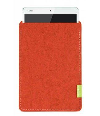 Huawei MediaPad Sleeve Rost