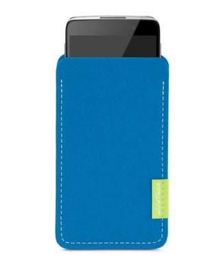 Alcatel One Touch Sleeve Petrol