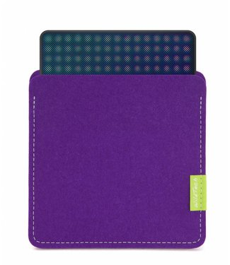 ROLI Lightpad Block Sleeve Lila
