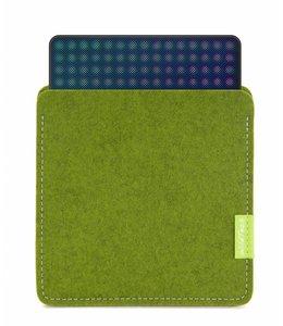 ROLI Lightpad Block Sleeve Farn