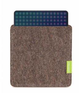 ROLI Lightpad Block Sleeve Natur-Meliert