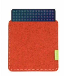 ROLI Lightpad Block Sleeve Rost