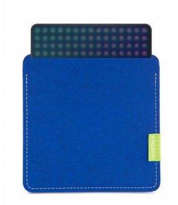 ROLI Lightpad Block Sleeve Azure