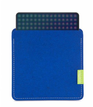 ROLI Lightpad Block Sleeve Azure