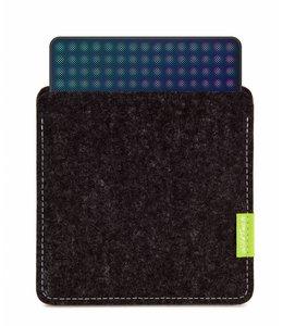 ROLI Lightpad Block Sleeve Anthrazit