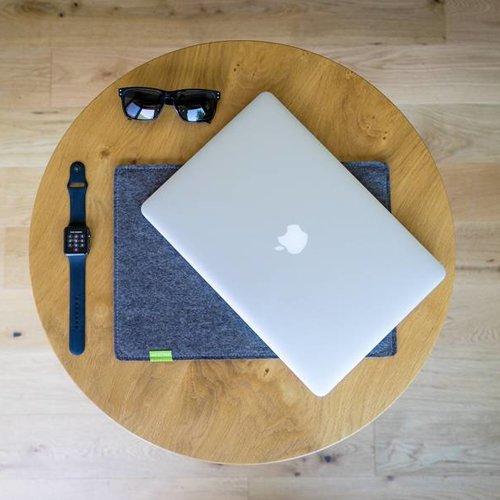 MacBook Sleeve Review
