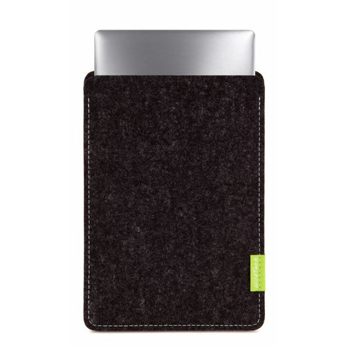 Asus ZenBook Sleeve Anthracite