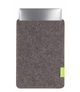 Asus ZenBook Sleeve Grey