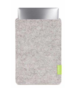 Asus ZenBook Sleeve Light-Grey