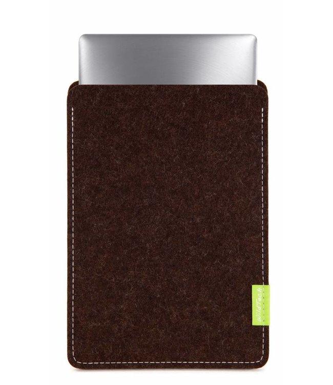 Asus ZenBook Sleeve Truffle-Brown