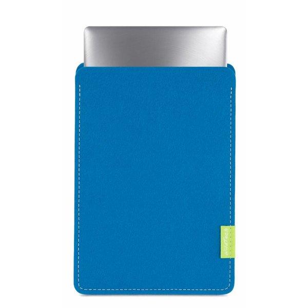 Asus ZenBook Sleeve Petrol