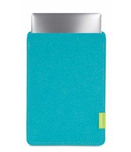 Asus ZenBook Sleeve Turquoise