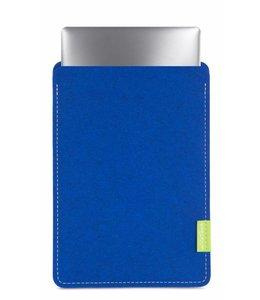 Asus ZenBook Sleeve Azure