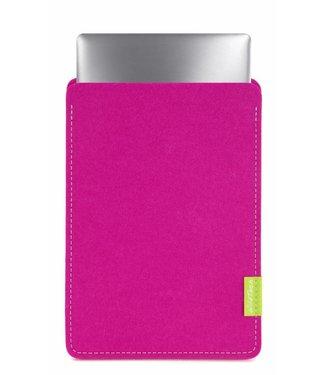 Asus ZenBook Sleeve Pink
