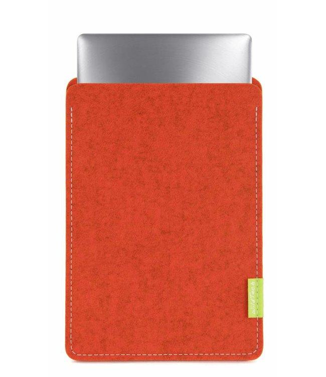 Asus ZenBook Sleeve Rust