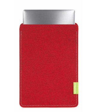 Asus ZenBook Sleeve Cherry