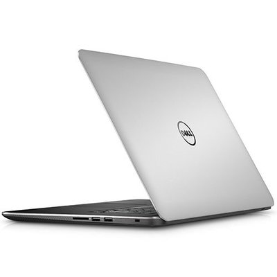 Dell (soon)