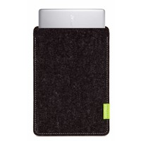 Acer Swift / Spin Sleeve Anthracite