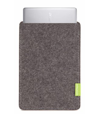 Acer Swift / Spin Sleeve Grau