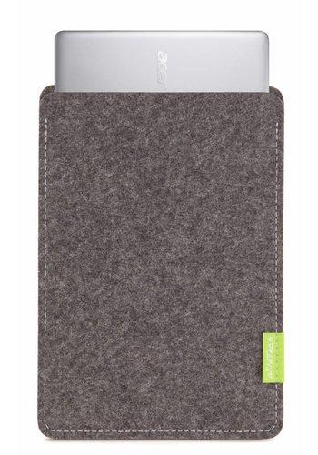 Acer Swift / Spin Sleeve Grau