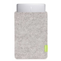 Acer Swift / Spin Sleeve Light-Grey