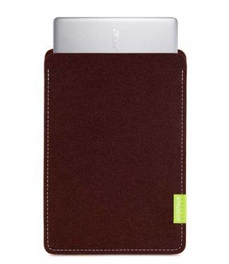 Acer Swift / Spin Sleeve Dark-Brown