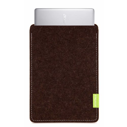 Acer Swift / Spin Sleeve Truffle-Brown