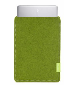 Acer Swift / Spin Sleeve Farn-Green