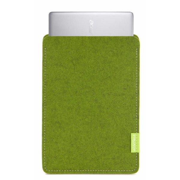 Acer Swift / Spin Sleeve Farn-Green